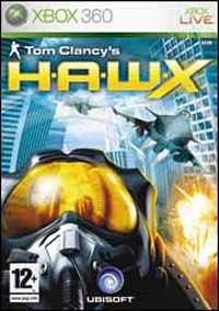 Ilustración de Trucos para Tom Clancy's HAWX - Trucos Xbox 360