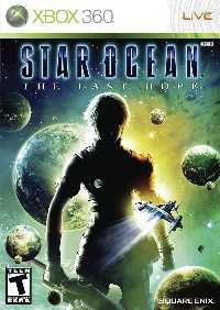 Trucos para Star Ocean The Last Hope - Trucos Xbox 360
