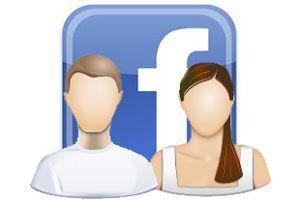 Ilustración de C&oacutemo crear Grupos en Facebook