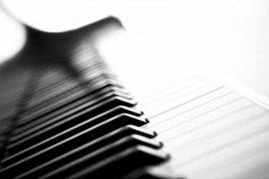 Ilustración de Cómo elegir tu primer piano