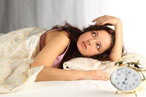 Cómo levantarse a tiempo sin despertador