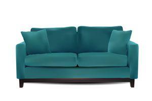 Ilustración de Cómo elegir un sofá