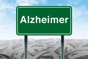 Ilustración de Cómo Saber en Qué Etapa del Alzheimer se Encuentra un Familiar