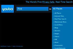 Ilustración de Cómo hacer búsquedas seguras (privadas) en internet.