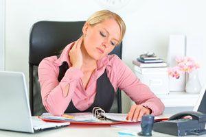 Ilustración de Cómo Combatir el Cansancio con Remedios Naturales