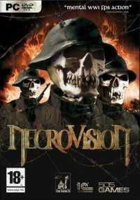 Ilustración de Trucos para Necrovision - Trucos PC