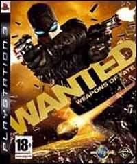 Trucos para Wanted: Weapons of Fate - Trucos PS3