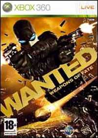 Trucos para Wanted: Weapons of Fate - Trucos Xbox 360