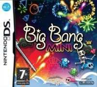 Trucos para Big Bang Mini - Trucos DS
