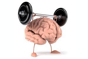 Ilustración de Cómo hacer Gimnasia Cerebral