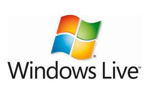 Ilustración de Como eliminar la publicidad en MSN o Windows Live Messenger