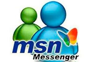 Ilustración de Como instalar Windows live Messenger 2009
