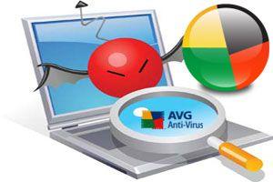 Ilustración de Cómo instalar un antivirus gratuito