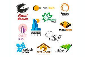Ilustración de Consejos para hacer un buen Logotipo