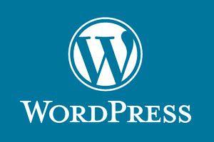 Ilustración de Cómo instalar un theme en Wordpress