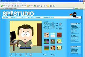 Ilustración de Cómo hacer para crear un avatar tipo south park