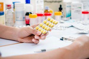 Ilustración de Cómo Saber para Qué Sirven mis Medicamentos