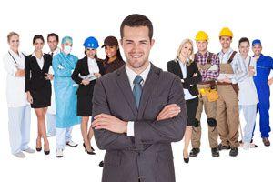 Ilustración de Cómo Elegir una Profesión