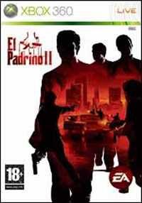 Ilustración de Trucos para El padrino 2 - Trucos Xbox 360