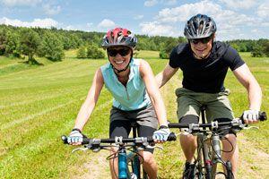 Consejos para mejorar tu energía en el día a día. Como tener más energía meorando la alimentación y haciendo actividades.