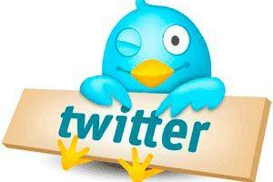 Ilustración de Cómo hacerte famoso en Twitter