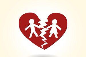 Ilustración de Cómo terminar con tu primer amor