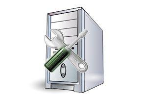 Ilustración de Como reparar tu PC sin formatear