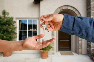 Ilustración de ¿Por qué alquilar una casa?