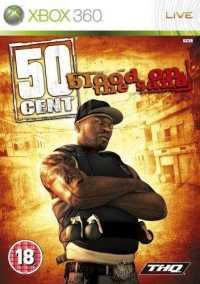 Trucos para 50 Cent: Blood on the Sand - Trucos Xbox 360