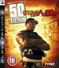 Trucos para 50 Cent: Blood on the Sand - Trucos PS3