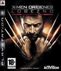 Ilustración de Trucos para X-Men Origins: Wolverine - Trucos PS3