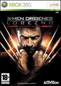 Ilustración de Trucos para X-Men Origins: Wolverine - Trucos Xbox 360