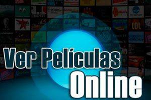 Como ver películas online