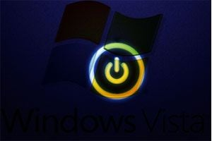 Ilustración de Como desactivar la hibernación de Windows Vista
