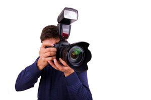 Cómo escoger al fotógrafo de mi boda