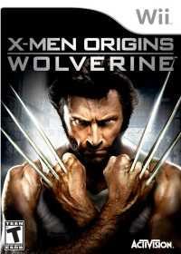 Trucos para X-Men Origins: Wolverine - Trucos Wii