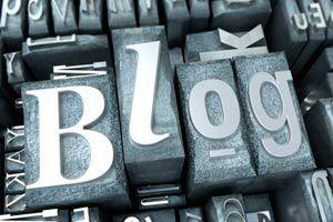 Ilustración de Consejos para ser un mejor blogger