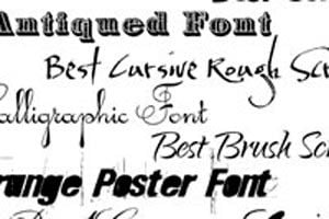 Ilustración de Cómo hacer que un texto en la web sea más legible