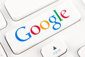 Ilustración de Cómo Indexar Rápidamente una Página Web en Google