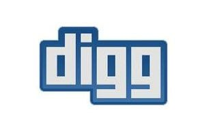 Ilustración de Qué es y cómo registrarse en Digg