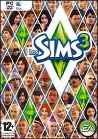 Ilustración de Trucos para The Sims 3 - Trucos PC