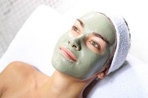 Mascarillas caseras y naturales para tratar el acné
