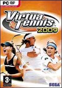 Ilustración de Trucos para Virtua Tennis 2009 - Trucos PC
