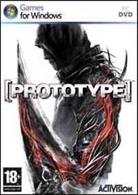Ilustración de Trucos para Prototype - Trucos PC