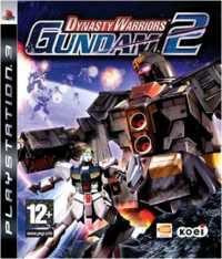 Ilustración de Trucos para Dynasty Warriors: Gundam 2 - Trucos PS3