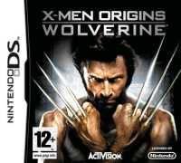 Trucos para X-Men Origins: Wolverine - Trucos DS