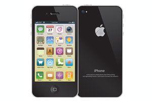 Ilustración de Cómo instalar Messenger en el iPhone o iPod