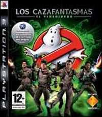 Ilustración de Trucos para Los Cazafantasmas: El Videojuego - Trucos PS3