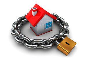 Consejos importantes para proteger la casa de los robos. Cómo prevenir robos en nuestro hogar. Métodos para proteger la casa de los ladrones