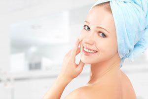Cómo cuidar nuestra piel a diario